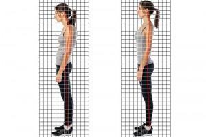 computerized-posture-analysis