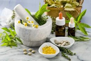 naturopathy-6