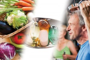 nutritional-assessment-supplements-and-exercise-advice